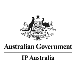 Delko Tools - Australian Patent Granted