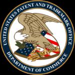 Delko Tools - U.S Patent Granted