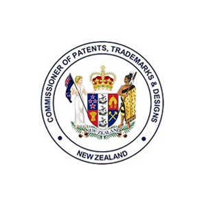 Delko Tools - New Zealand Patent Granted