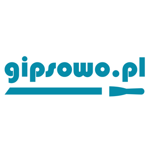 New Delko Tools Distributor: Gipsowo Poland