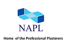 Delko Tools Joins NAPL - Home of the Professional Plasterer