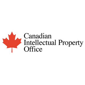 Delko Tools - Canadian Patent Granted