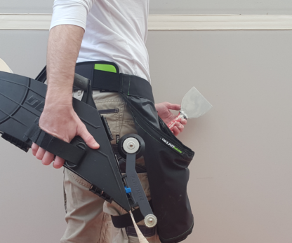 Delko Tools Holster