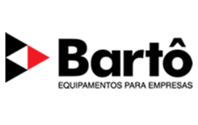 Bartô Equipamentos para Empresas - New Delko Tools Distributor for Brazil