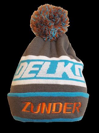 Delko Tools Zunder Beanie