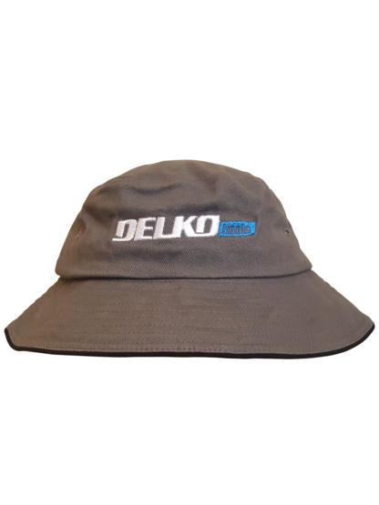 Delko Tools Bucket Hat