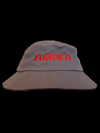 Delko Zunder Bucket Hat