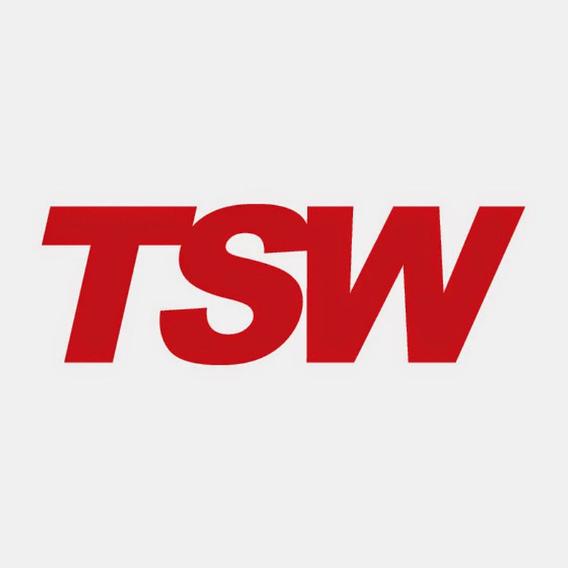 New Delko Tools Distributor: Tool Source Warehouse (TWS)